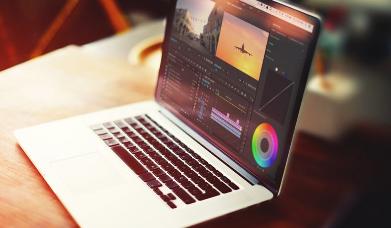 Creative-Editing