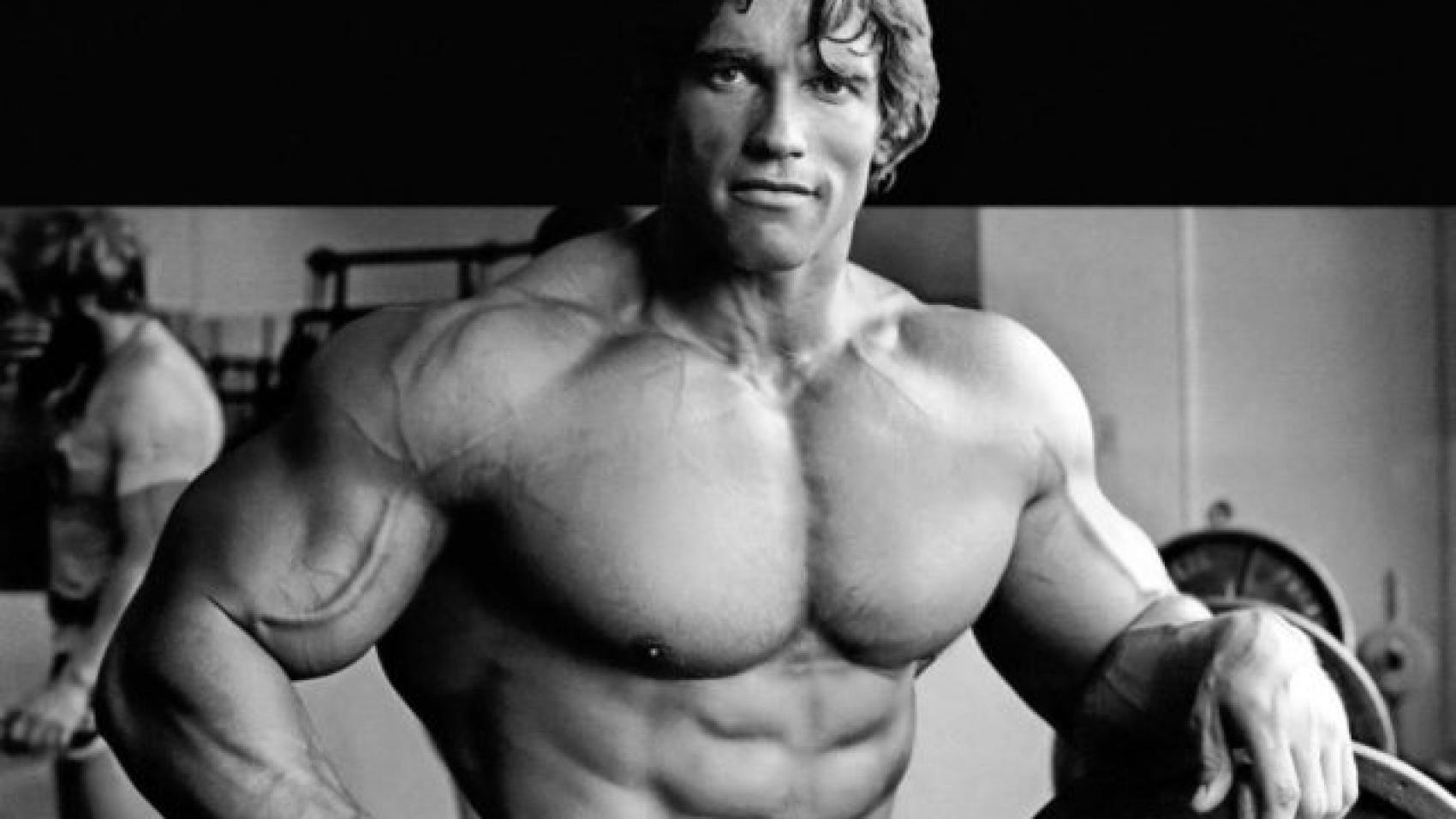 Arnold-Schwarzeneggers-throwback-640x439