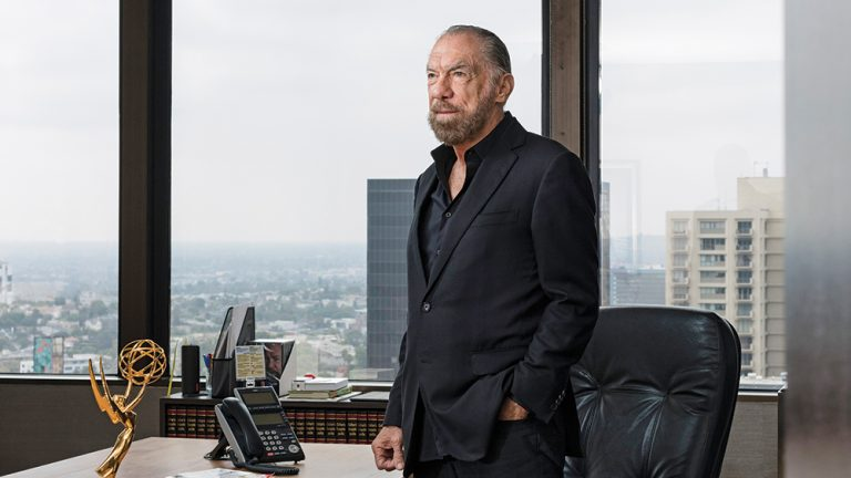 john-paul-dejoria-variety-philanthropist-of-the-year-2