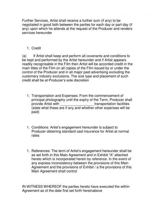 Contract actors-04