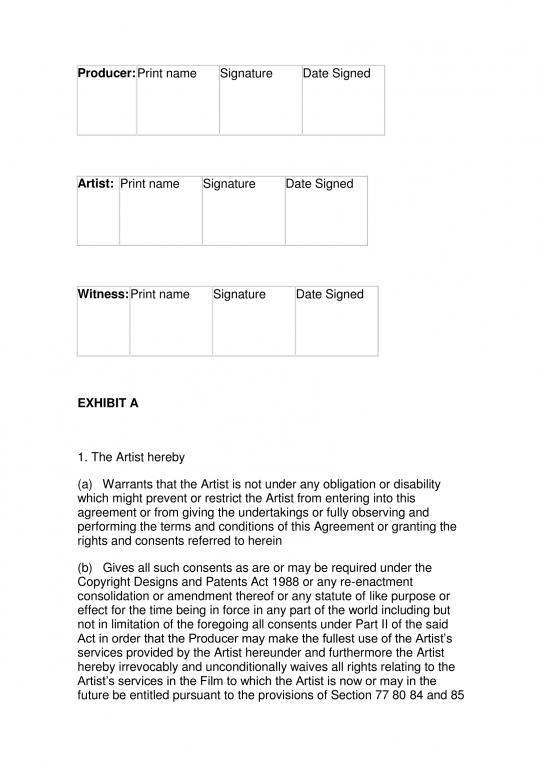 Contract actors-05