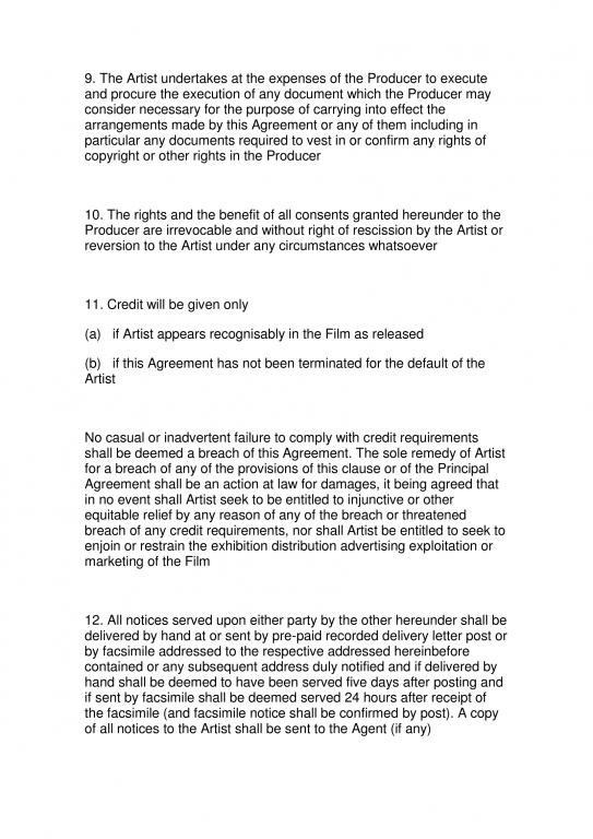 Contract actors-11