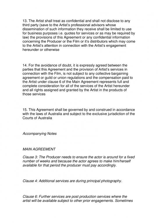 Contract actors-12