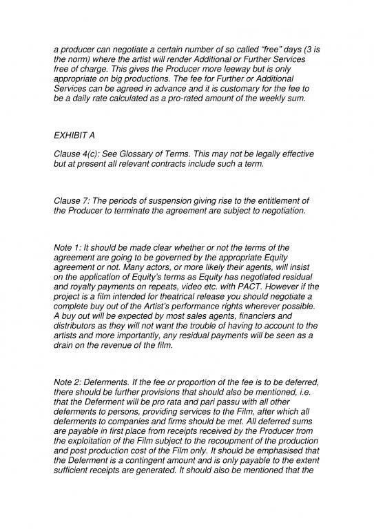 Contract actors-13