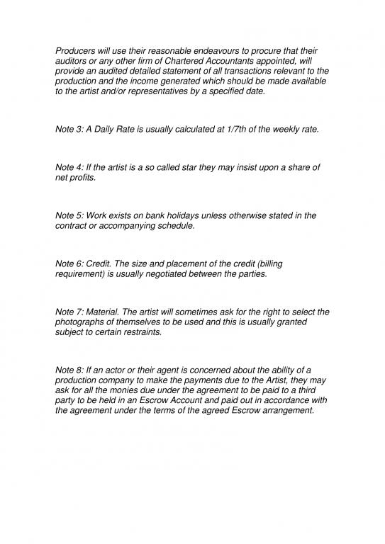 Contract actors-14
