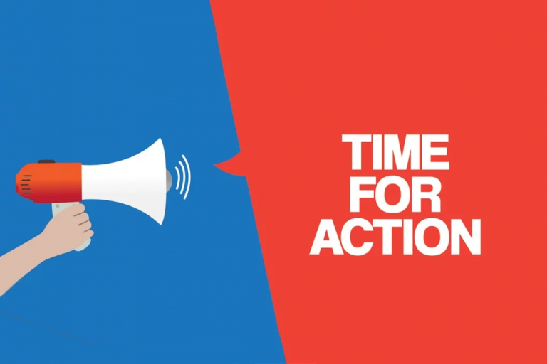 call-to-action