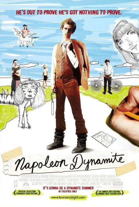 gallery-1495812136-napoleon-dynamite-xxlg