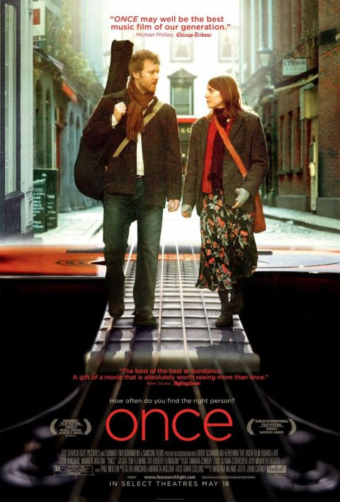 gallery-1495812366-once-poster