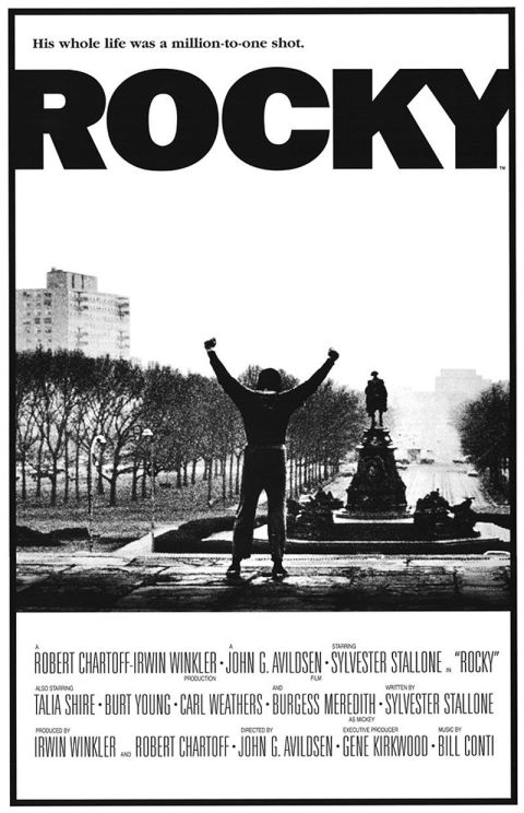 gallery-1495813633-rocky-poster