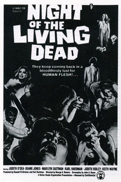 gallery-1495813767-night-of-the-living-dead-poster