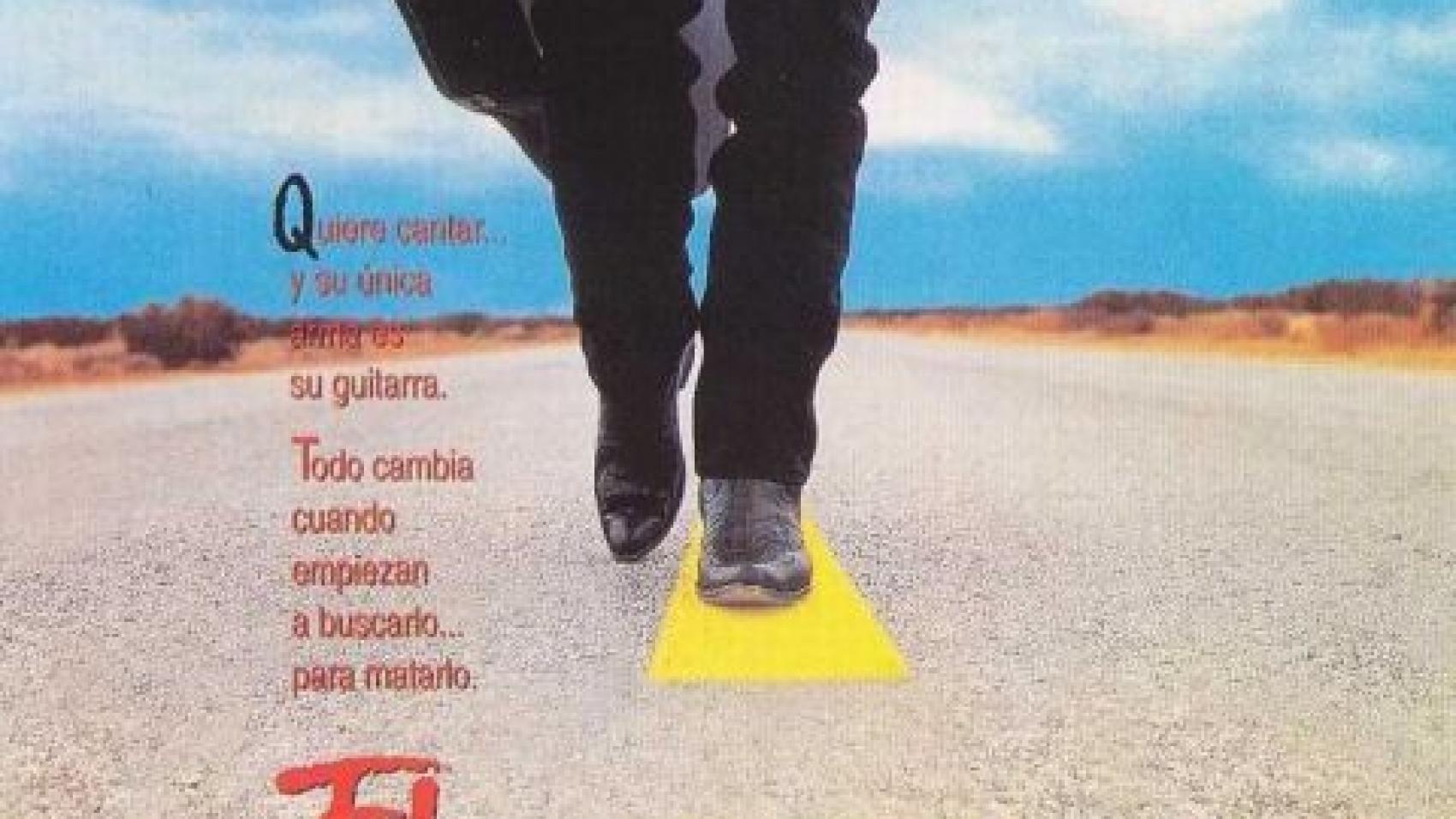 gallery-1495813869-el-mariachi-movie-poster