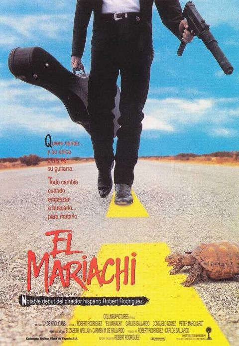 gallery-1495813869-el-mariachi-movie-poster
