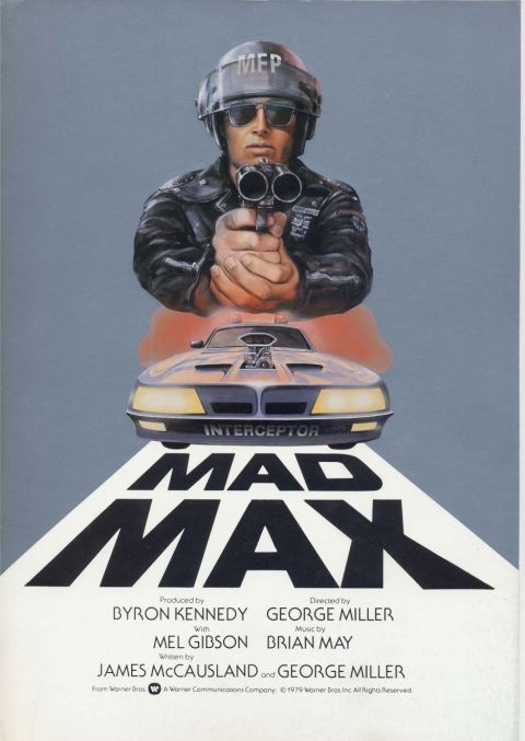 gallery-1495814077-mad-max-1979-1