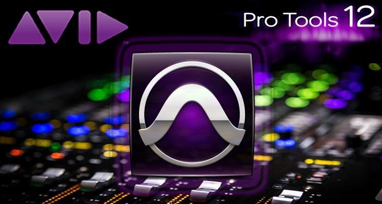 Pro-Tools-12-750×400